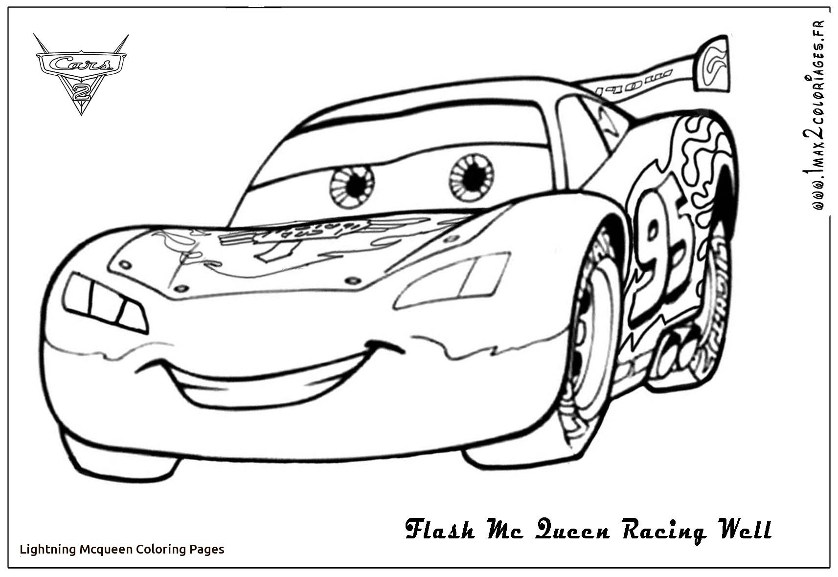 printable cars movie coloring pages Download-Lightning Mcqueen Free Coloring Pages Cars Movie Coloring Pages Lovable Coloring Pages Cars Fresh 1-n