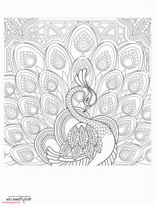 Printable Color by Numbers Coloring Pages - Color by Number Coloring Pages Free Brilliant New Colouring Family C3 82 C2 A0 0d Free 15h