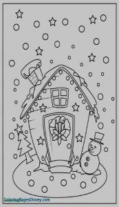 Printable Color by Numbers Coloring Pages - Christmas Color Pages Cool Coloring Printables 0d – Fun Time – Coloring Sheets Collection 1t
