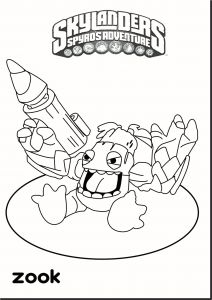 Printable Color by Numbers Coloring Pages - Color by Number Pages for Adults Color Book Pages Amazing Crayola Pages 0d Archives Se Telefonyfo 16k