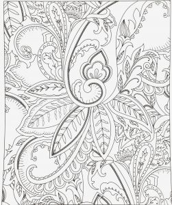 Printable Color by Numbers Coloring Pages - Printable New Kawaii Coloring Pages Od Color by Number Coloring Books for Adults Extraordinary Color by Number Coloring Books for Adults 3e