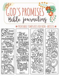 Printable Coloring Pages Bible Stories - Bible Journaling Coloring Pages Best Easter Coloring Pages Free Printable Best Od Dog Coloring Pages 19s