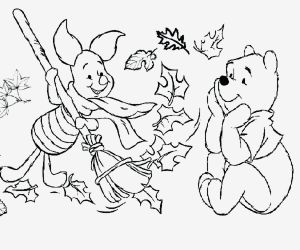 Printable Coloring Pages Creation Story - Creation Coloring Pages Coloring & Activity Coloring Sheets Printable Elegant Coloring Pages for Fall Printable 16l