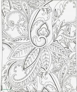 Printable Coloring Pages for Teens - Pferde Ausmalbilder Beispielbilder Färben Christmas Coloring Pages Horse Cool Coloring Printables 0d – Fun 9b