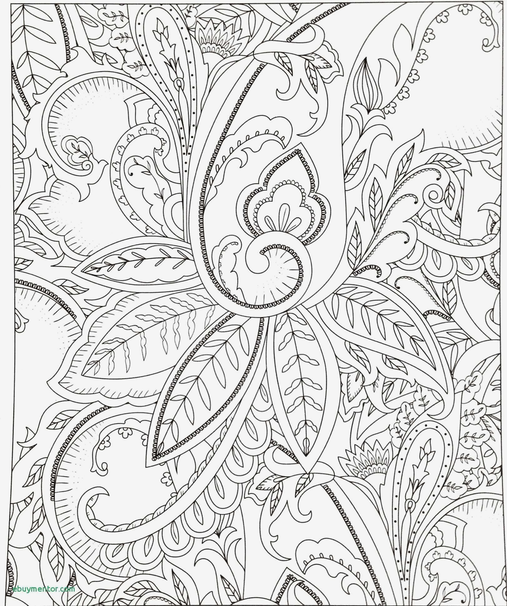 printable coloring pages for teens Collection-Pferde Ausmalbilder Beispielbilder Färben Christmas Coloring Pages Horse Cool Coloring Printables 0d – Fun 1-b