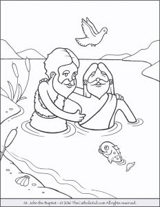 Printable Coloring Pages for Teens - Free Printable Color Sheets for Kids Christmas Coloring Pages for Kids Cool Coloring Printables 0d – Fun 14d