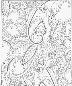 Printable Coloring Pages Of Flowers and butterflies - Jesus Birth Coloring Pages 6n