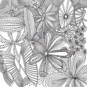 Printable Coloring Pages Of Flowers and butterflies - butterfly Coloring Pages Printable Unique Coloring Pages Line New Line Coloring 0d Archives Con Scio – 15t