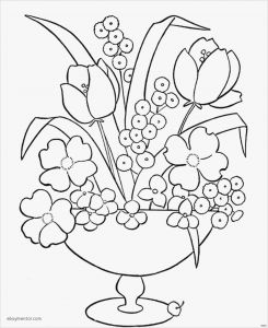 Printable Coloring Pages Of Flowers and butterflies - Captivating Coloring Pages Birds and Flowers as Well as Coloring Pages for Girls Lovely Printable Cds 0d – Fun Time New 10e