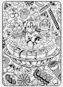 Printable Coloring Pages Of Jesus Walking On Water - New Unique Coloring Pages format 12i