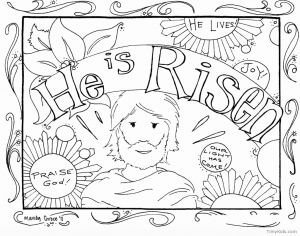 Printable Coloring Pages Of Jesus Walking On Water - Cloud9vegasjesus Jesus Walks Water Coloring Page Unique Jesus and the Children Coloring Page Elegant Jesus Walks 19f