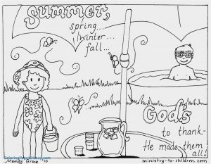 Printable Coloring Pages Of Jesus Walking On Water - Unique Coloring Pages Example 17t