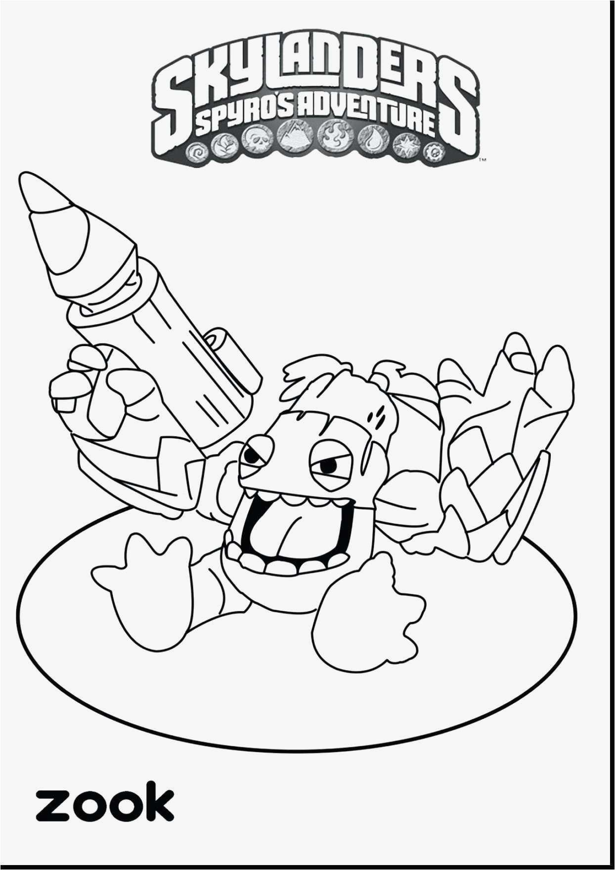 printable coloring pages of wolves Collection-Best Cool Coloring Page Inspirational Witch Coloring Pages New Crayola Pages 0d Coloring Page 20-p