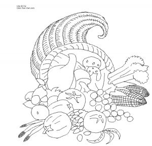 Printable Happy Thanksgiving Coloring Pages - Fresh Splatoon Coloring Pages New Colering sol R Coloring Pages Best 0d 19f