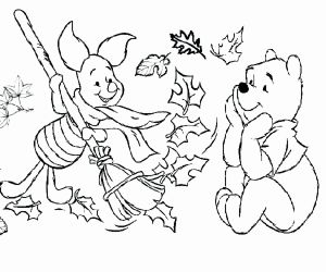 Printable Happy Thanksgiving Coloring Pages - Print Coloring Sheet Fall Coloring Pages 0d Page for Kids Inspirational Kidsboys Preschool Colouring Fancy Books 5f