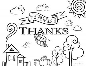 Printable Happy Thanksgiving Coloring Pages - Printable Thanksgiving Coloring Pages Thanksgiving Coloring Pages Fresh Happy Thanksgiving to Print 19r