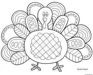 Printable Happy Thanksgiving Coloring Pages - Happy Thanksgiving Coloring Pages Splendid Happy Thanksgiving Coloring Pages as Unique Turkey Coloring Sheet Coloring 16r