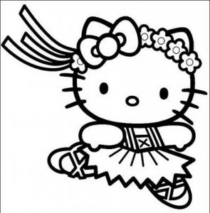 Printable Hello Kitty Coloring Pages - Hello Kitty Christmas Printable Coloring Pages Awesome Printable Hello Kitty Coloring Pages Letramac 12j