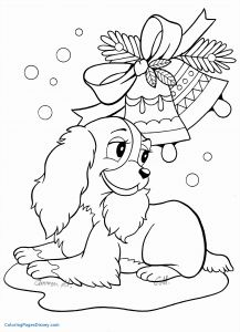 Printable Hello Kitty Coloring Pages - Coloring Pages Hello Kitty Inspirational Coloring Pages for Kides Lovely Coloring Printables 0d – Fun Time 13e