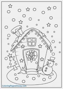 Printable Hello Kitty Coloring Pages - Hello Kitty Printable Coloring Pages Printable Printable Hello Kitty Christmas Coloring Pages Cool Coloring Pages 13k