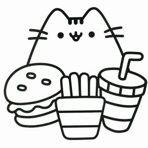 Printable Hello Kitty Coloring Pages - Awesome Free Printable Hello Kitty Coloring Pages New Cool Od Dog Coloring 16r