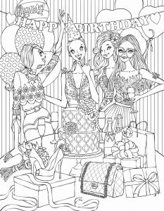 Printable Hello Kitty Coloring Pages - Hello Kitty for Coloring Best top 75 Free Printable Hello Kitty Coloring Pages Line – 13n
