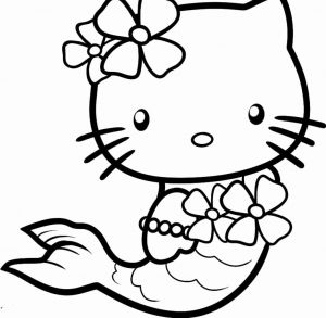 Printable Hello Kitty Coloring Pages - Printable Ballerina Coloring Pages Fresh Ausmalbilder Hello Kitty Neu Kostenlose Ausmalbilder Hello Kitty 14n