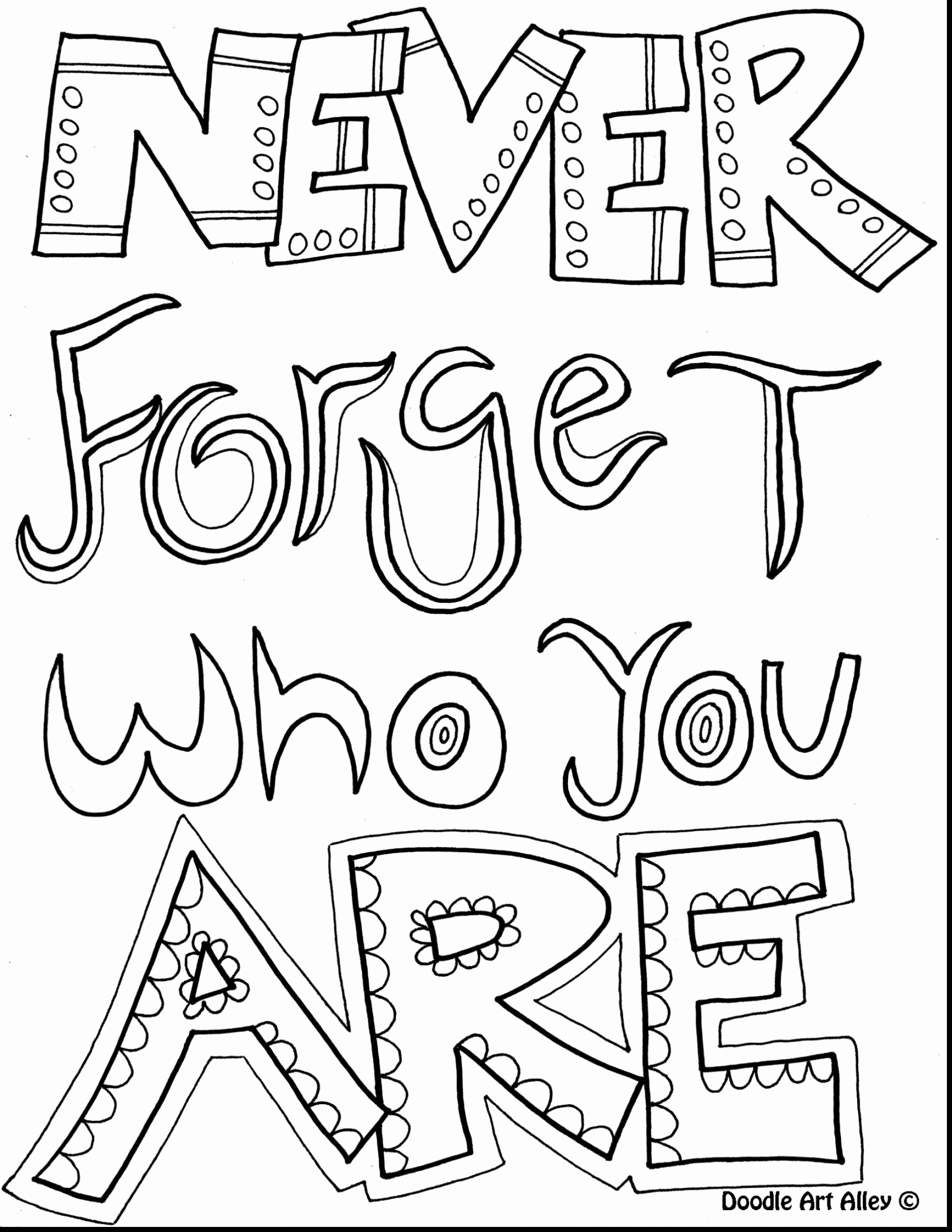 image regarding Printable Inspirational Coloring Pages named 23 Printable Inspirational Offers Coloring Web pages Gallery