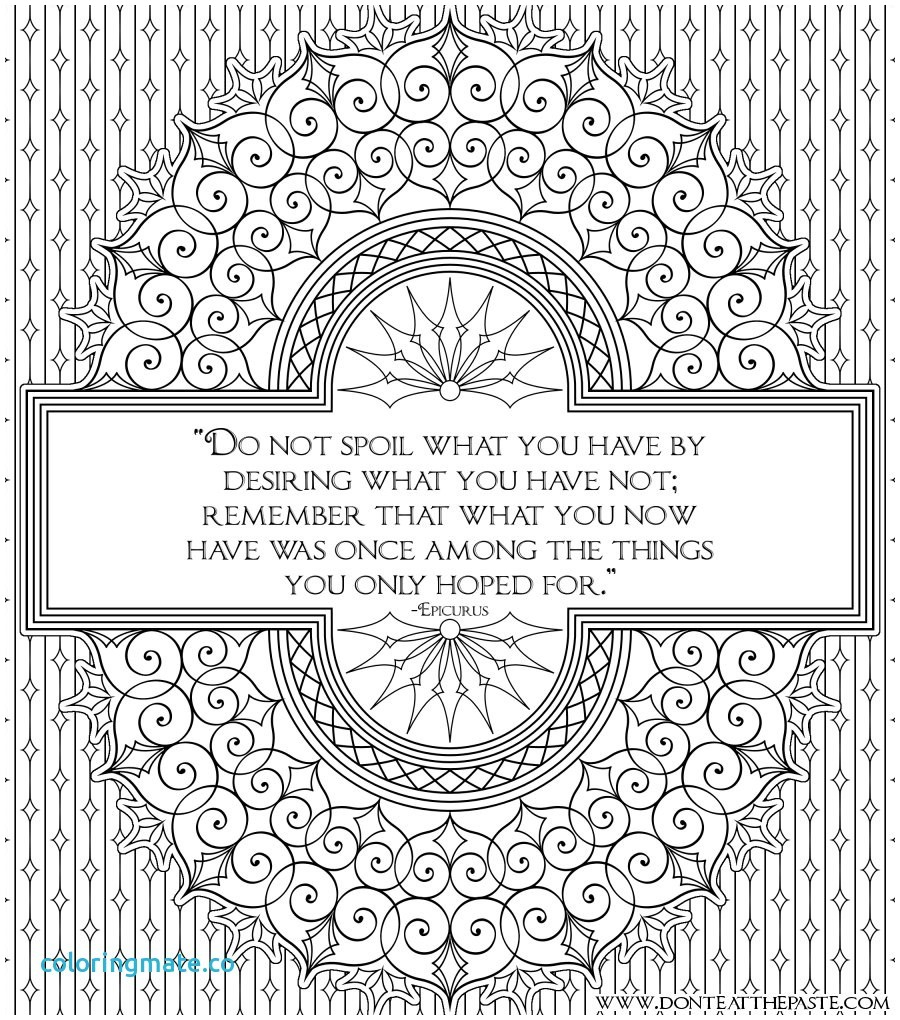 23 Printable Inspirational Quotes Coloring Pages Gallery Coloring