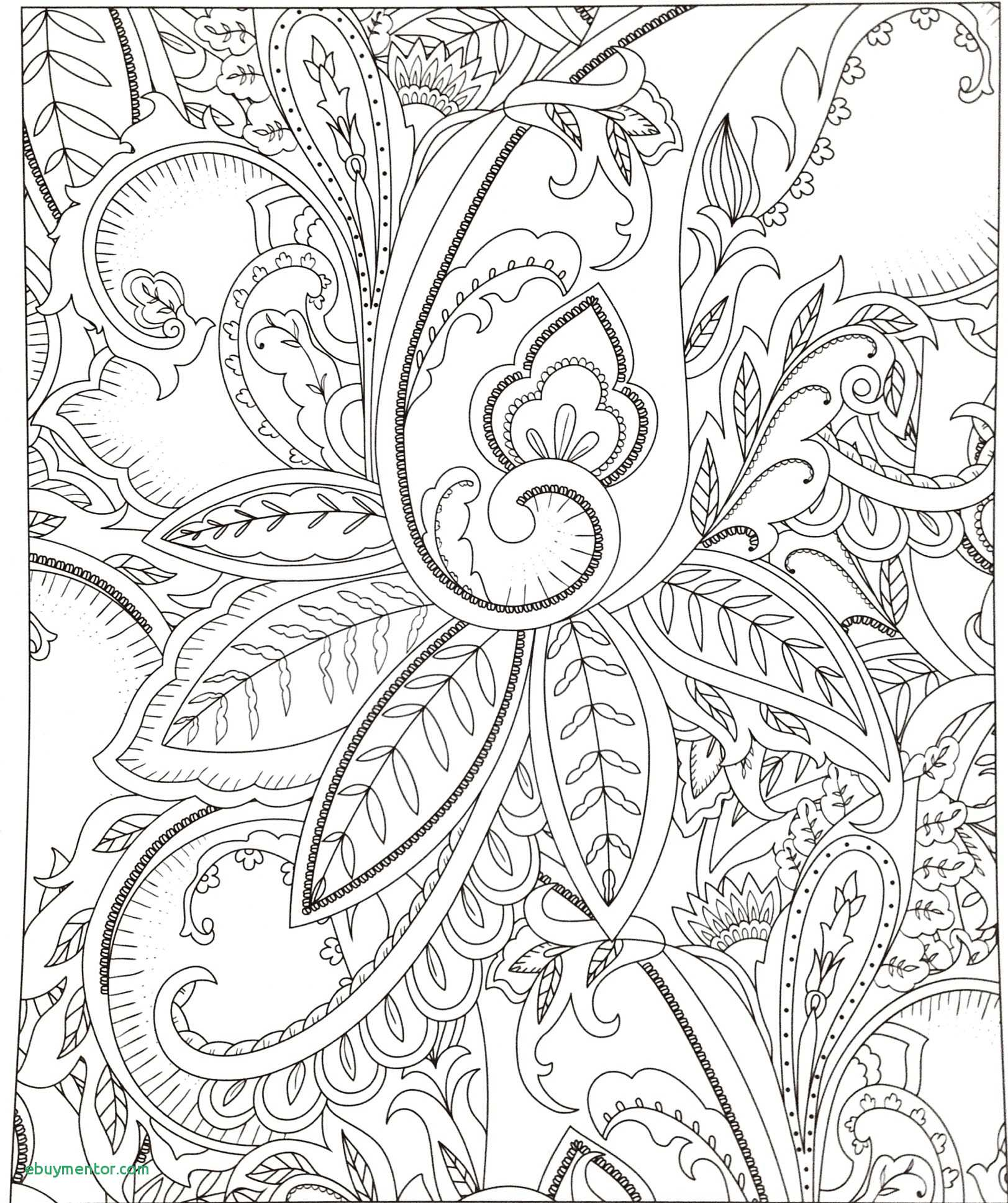 printable lighthouse coloring pages Collection-Doodle Coloring Page Printable Doodle Art Coloring Pages – Fun Time Awesome Artistic 9-i