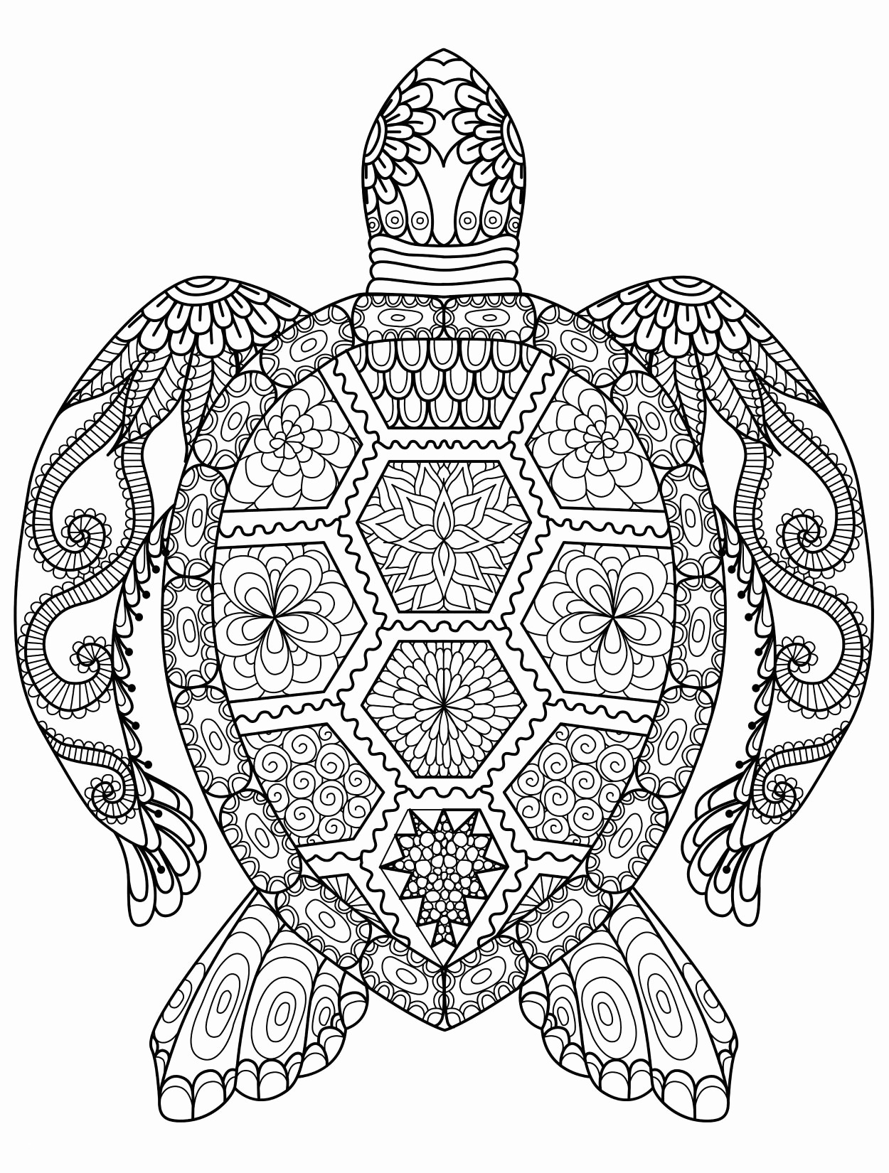 printable lighthouse coloring pages Download-Free Printable Lighthouse Coloring Pages Printable Lighthouse Coloring Pages Fresh Adults Coloring Pages 3-c