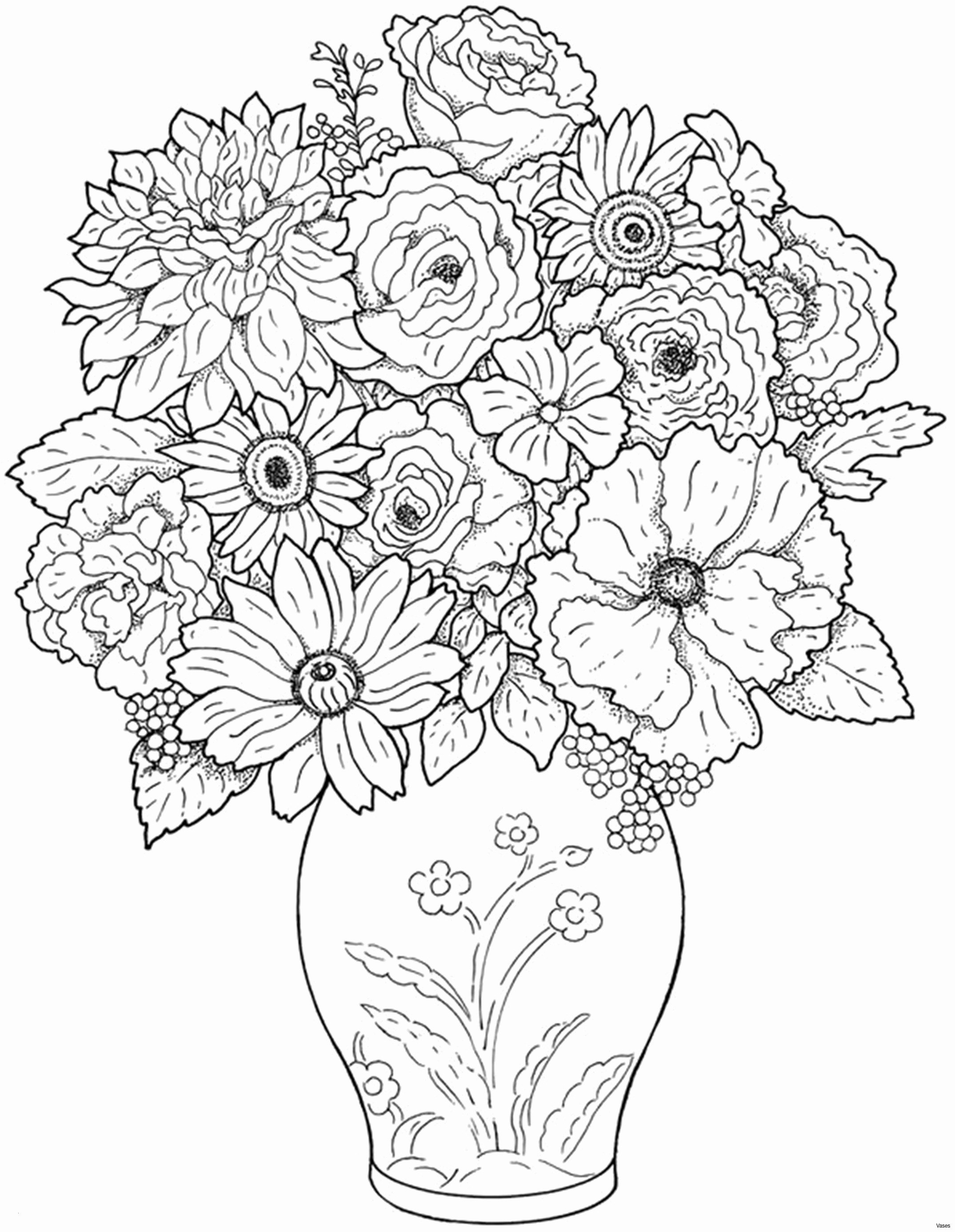 printable lighthouse coloring pages Download-36 Awesome Coloring Books for Kindergarten cloud9vegas Free Coloring Pages Printables 20-g