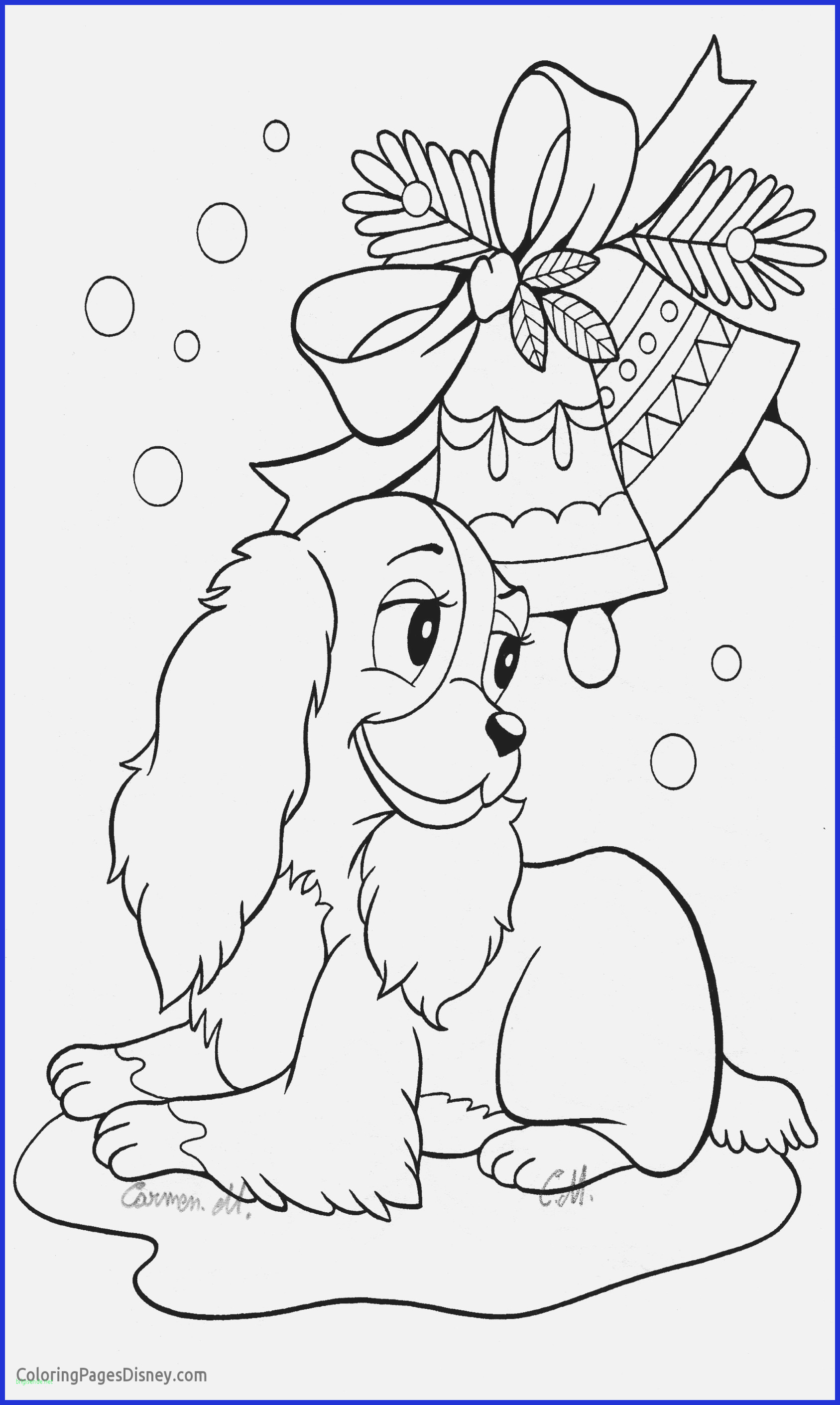 photo about Printable Lion Coloring Pages called 19 Printable Lion Coloring Internet pages Range - Coloring Sheets