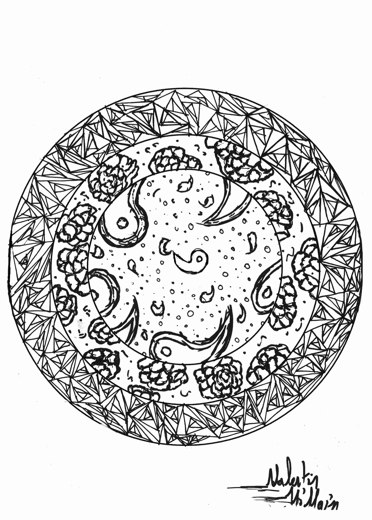 19 Printable Lion Coloring Pages Collection Coloring Sheets