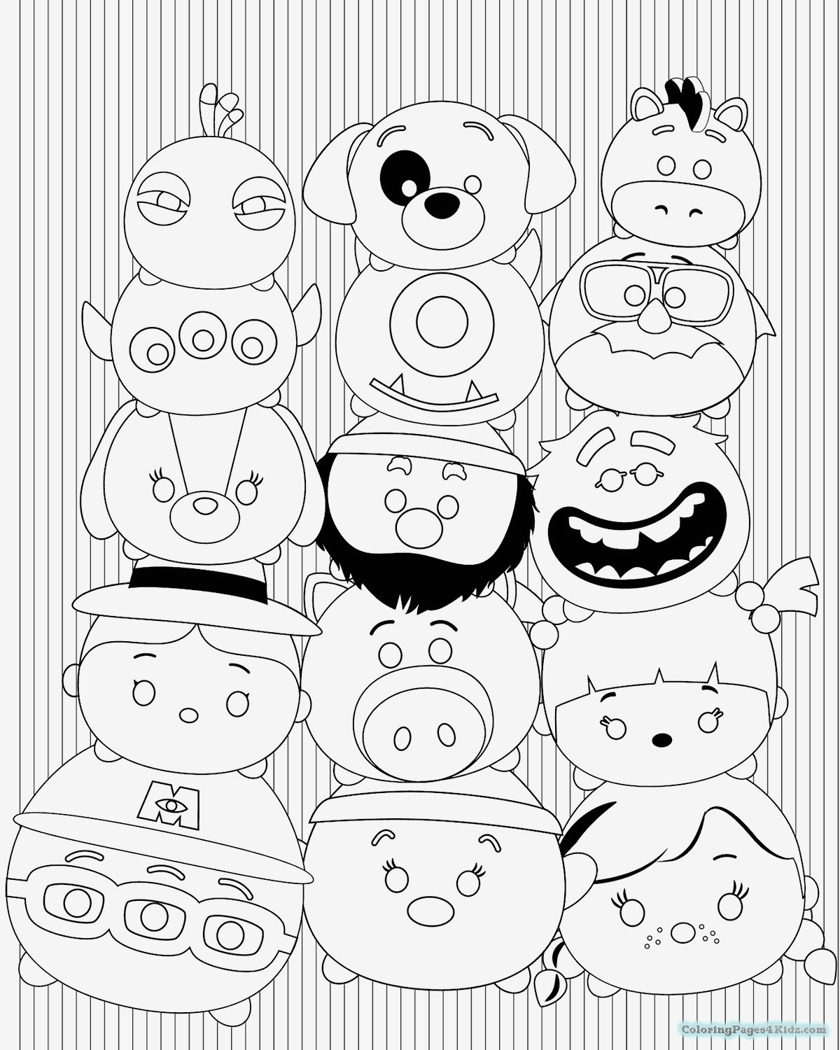 printable minnie mouse coloring pages Collection-Minnie Mouse Coloring Pages Printable Printable Cds 0d – Fun Time – Free Coloring Sheets 9-p