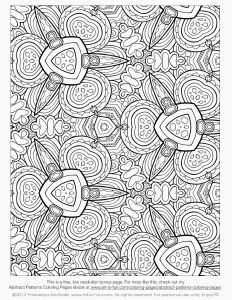 Printable Number Coloring Pages - Free Printable Color by Number for Adults Examples Awesome S S Media Cache Ak0 Pinimg 736x 0d 11b