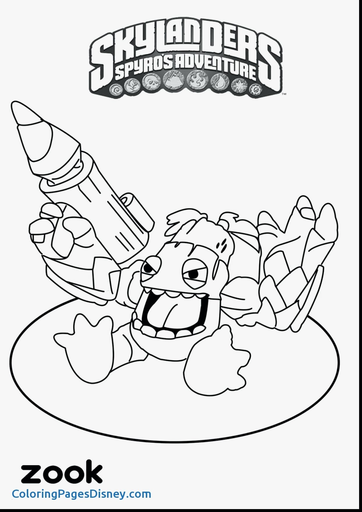 printable number coloring pages Collection-Dinosaur Coloring Pages Free Printable Elegant Free Printable Numbers Coloring Pages Letramac 6-e