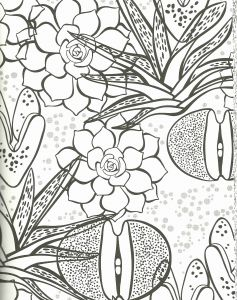 Printable Number Coloring Pages - Coloring Pages Printable for Teenagers Printable Coloring Pages for Kids Elegant Coloring Printables 0d 17s