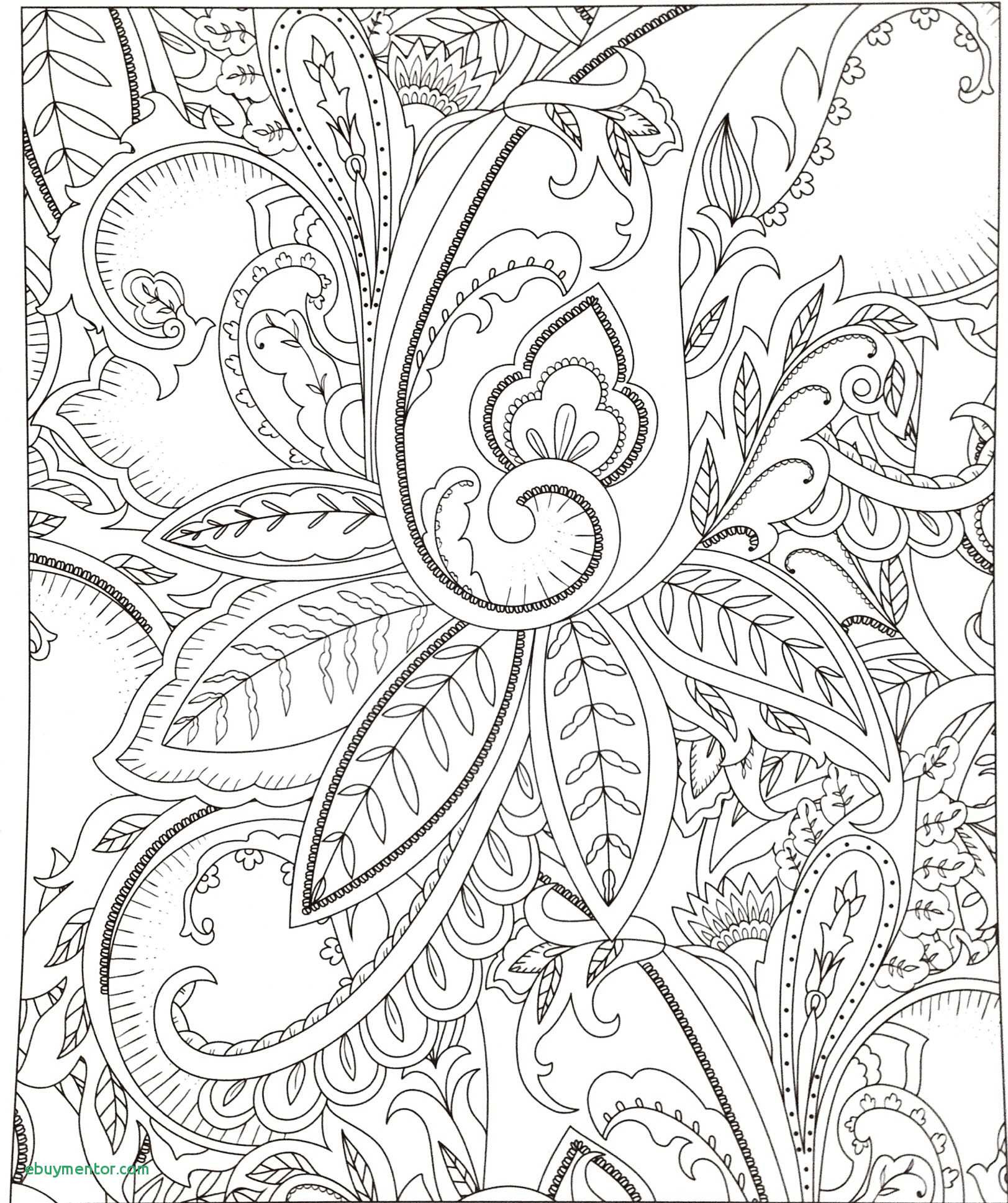 printable number coloring pages Collection-Coloring Page Kindergarten Coloring Pages Mandala Christmas Fresh Cool Coloring Printables 0d 8-d