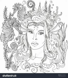 Printable Shimmer and Shine Coloring Pages - Shimmer and Shine Printable Coloring Pages Brilliant Shimmer and Shine Coloring Verikira 15e
