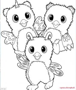 Printable Shimmer and Shine Coloring Pages - Modest Nick Jr Printables Rare Www Nickjr Coloring Pages Enormous Sheets 909 1076 Printable 9 18a