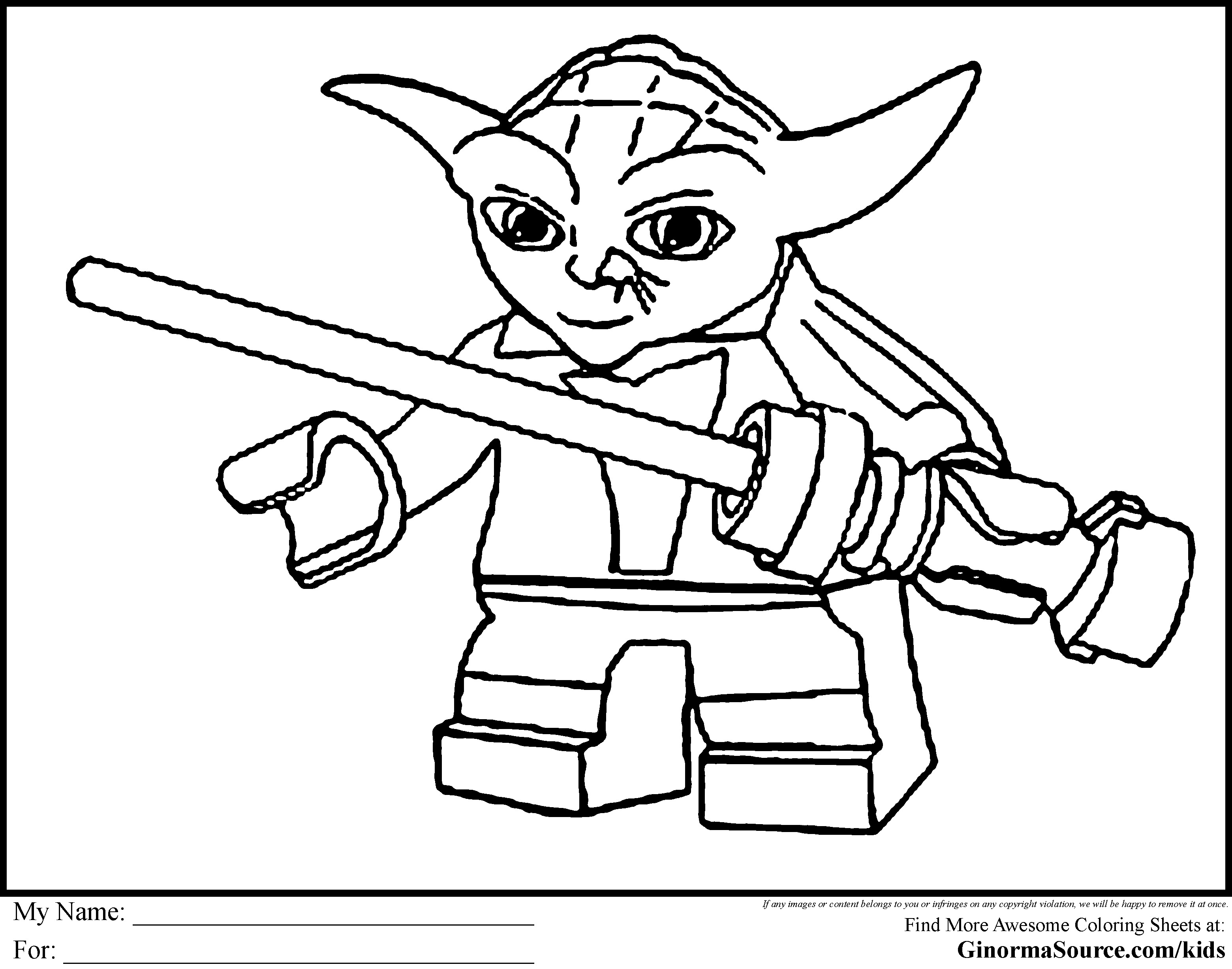 26 Printable Star Wars Coloring Pages Download - Coloring Sheets