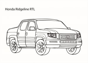 Printable Truck Coloring Pages - Gallery Trucks Coloring Page Printable Truck Coloring Pages for Boys Free 15c