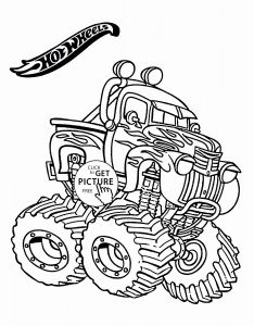 Printable Truck Coloring Pages - Cars and Trucks Coloring Pages Fresh Free Printable Coloring Pages Cars 15 New Cars and 7j
