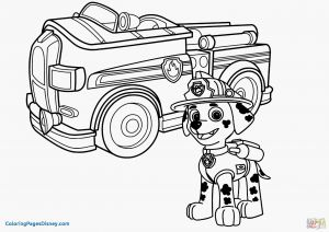 Printable Truck Coloring Pages - Monster Trucks Coloring Pages Tipper Truck Full Od Sand Coloring Page Pages Trucks 7 15j