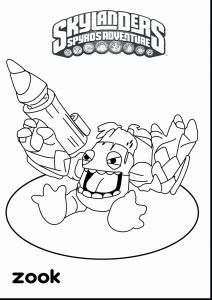 Printing Pages for Coloring - Pages Brilliant Easy to Draw Instruments Home Coloring Pages Best Color Sheet 0d 19j