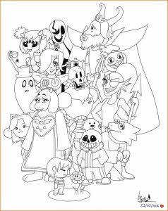 Prodigal son Coloring Pages - Prodigal son Coloring Pages Inspirational Slugterra Coloring Pages Awesome Prodigal son Coloring Page Fresh I 4k
