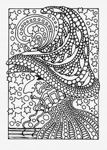 Prodigal son Coloring Pages - Abstract Coloring Pages Marvelous Abstract Coloring Pages as Flame Coloring Page Free Printable Coloring Pags 20b