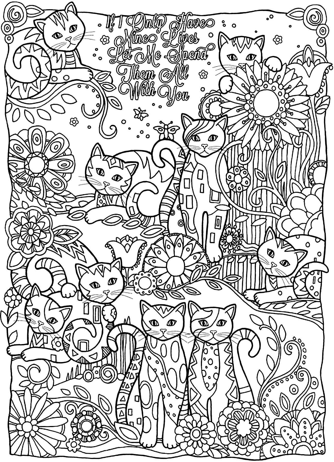 prodigal son coloring pages Collection-Abstract Coloring Pages for Adults Luxury Prodigal son Coloring Page Fresh I Pinimg 736x 0c 0d 4-q