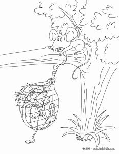 Prodigal son Coloring Pages - Prodical son Coloring Pages Coloring Pages Lions Fresh Prodigal son Coloring Page Fresh I 7p